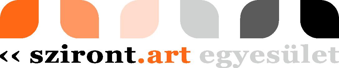sziront.art egyesület
